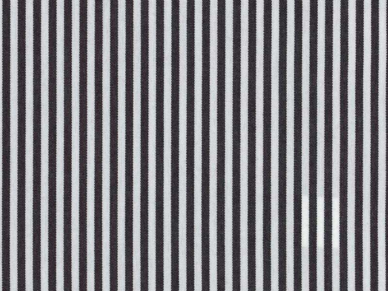 Seabreeze Stripes Small