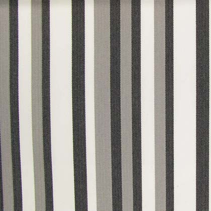 Kontiki - Stripe