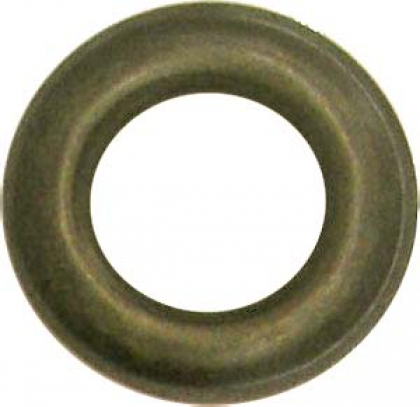 Curtain Eyelets 40 mm