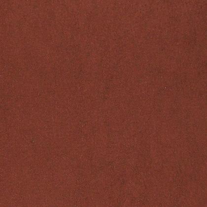 Leather Leox FR