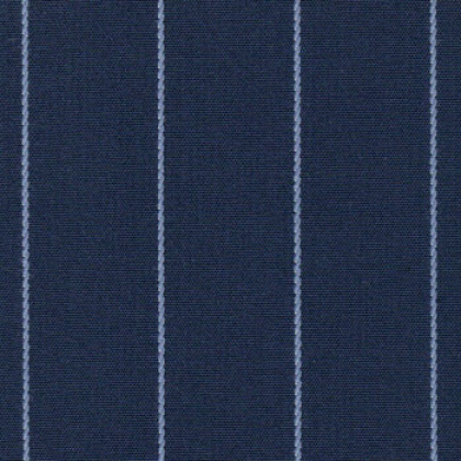Living Outdoor - Pin Stripes