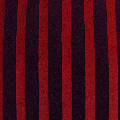 Angela-Small Stripe
