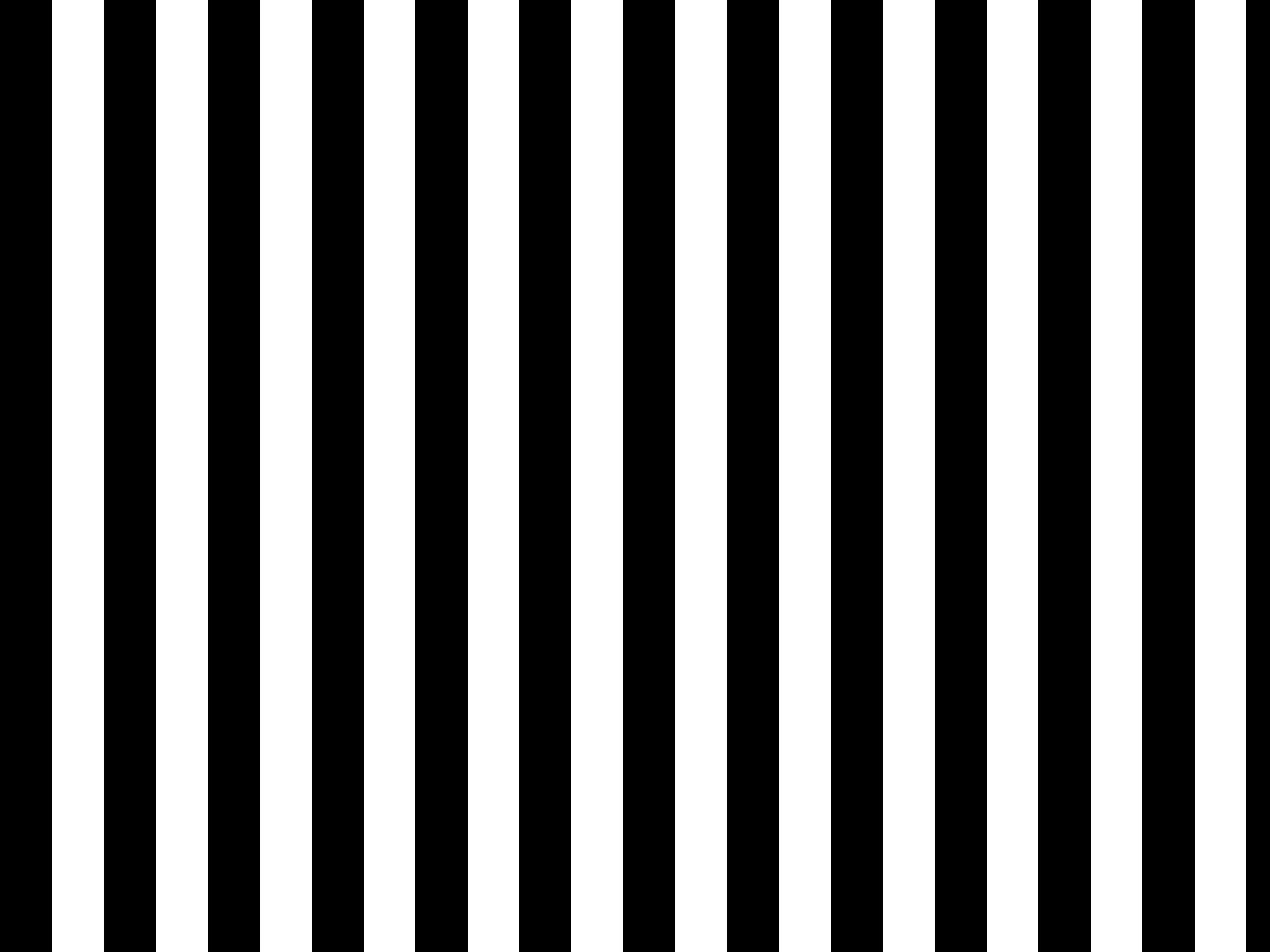 Stil Stripe