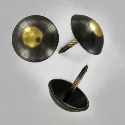 Bronze-R