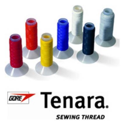 Tenara, UV-resistant