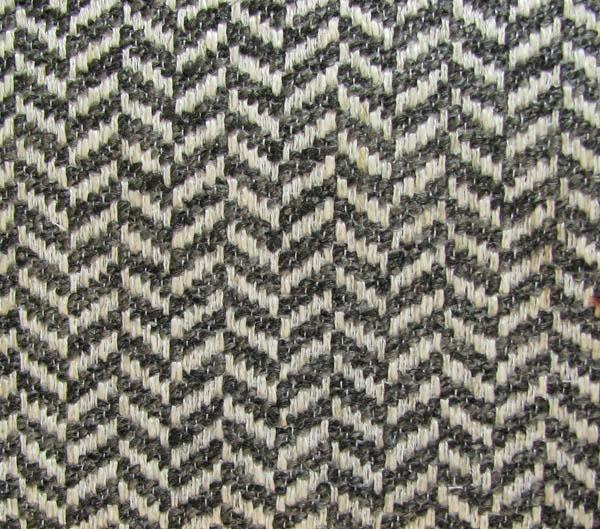 Barbados Weave