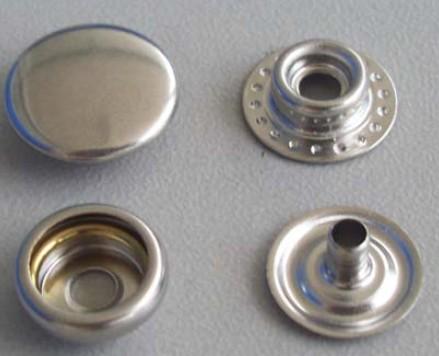 Press buttons (39)