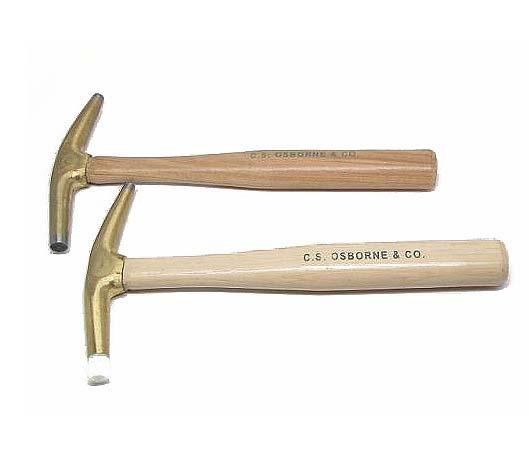 Osborne Hammers