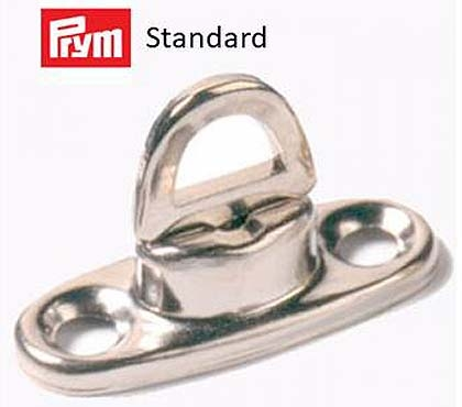 PRYM Turn Button standard