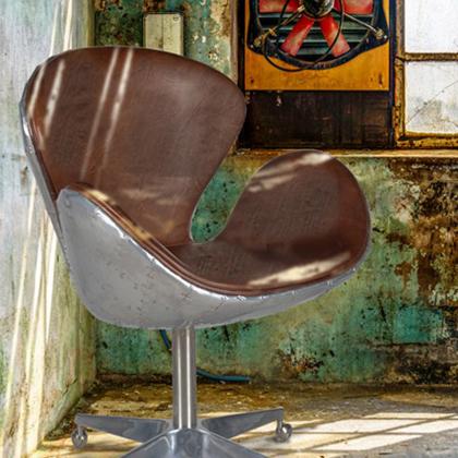 Vintage Leatherette