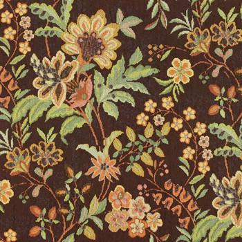 Gobelin Floral Kaprice