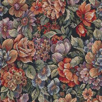 Gobelin Floral Magnolie