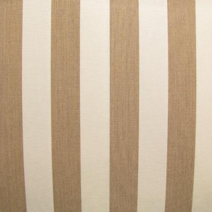 Tempio - Stripe