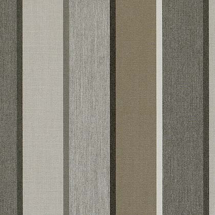 Sunbrella® Quadri Stripes