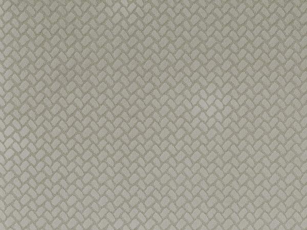 Adora - Modul FR