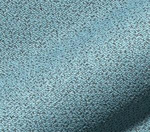 Waterafstotende en vlekwerende meubelstoffen Ella Active Line - Neel